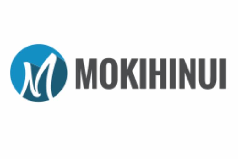 Directory Image – Mokihinui Domain Beach Camp