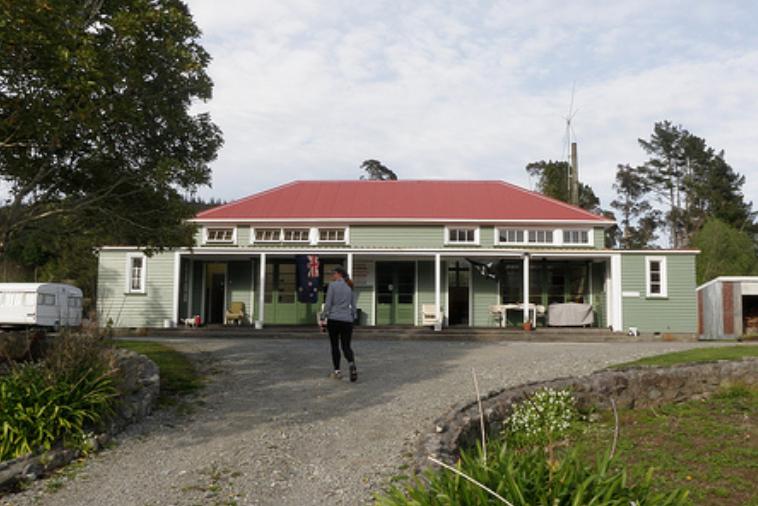 190405 – Seddonville Holiday Park resized for website