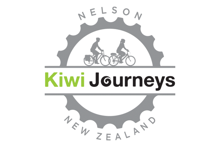 200429 – Kiwi Journeys resized for website