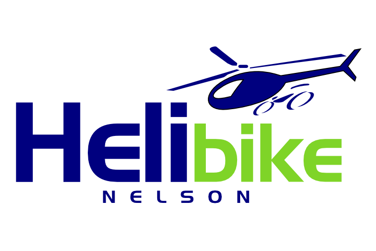 201218 – Directory Listing Image – Helibike Nelson