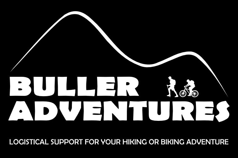 Directory Image – Buller Adventures