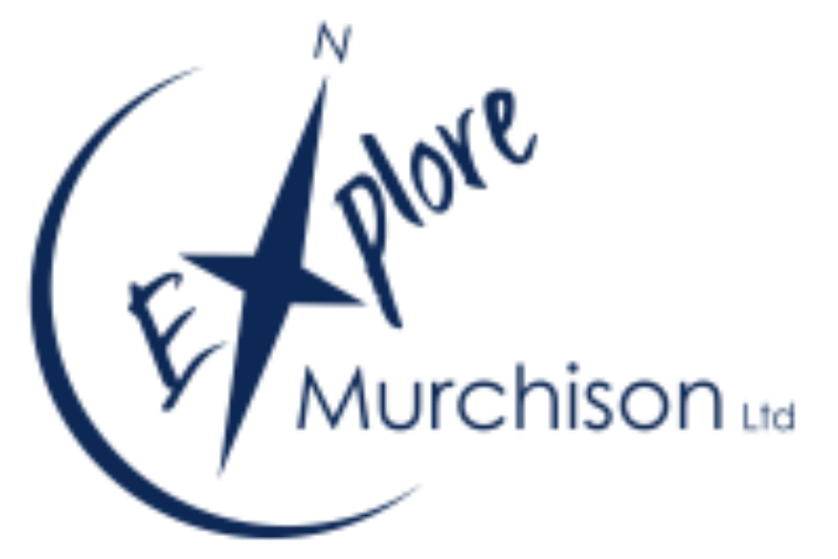 Directory Image – Expore Murchison