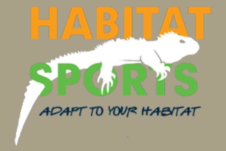 Directory Image – Habitat Sports