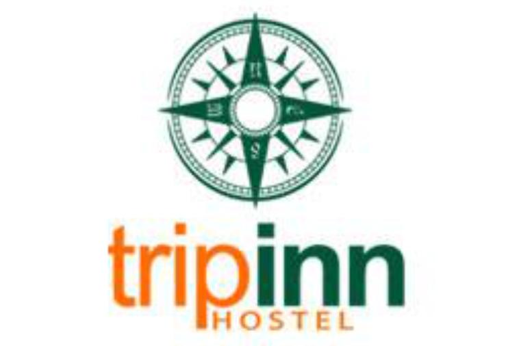 Directory Listing – Trip Inn Hostel