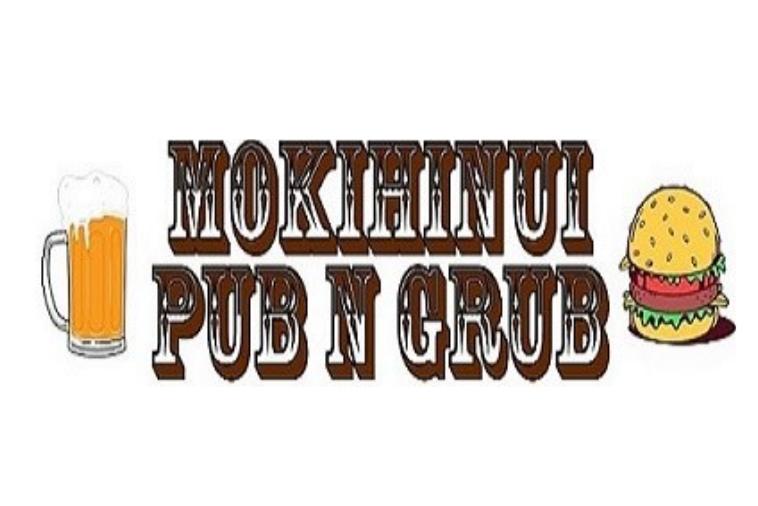 Directory Image – Mokihinui Pub n Grub