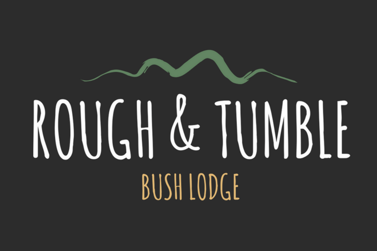 Directory Image – Rough and Tumble Bush Lodge